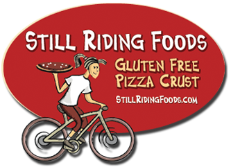 Still Riding Foods